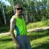 Василий, 40, г.Димитровград