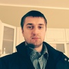 Александр, 26, г.Черняховск