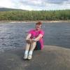 Елена, 51, г.Магадан