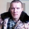 Андрей, 38, г.Яльчики