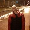 Виталий, 39, г.Зеленогорск