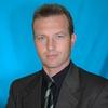 Сергей, 48, г.Александров Гай