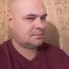 Алексей, 44, г.Чистополь