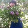 Людмила, 27, г.Павловск (Алтайский край)