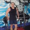 Владимир, 46, г.Череповец