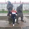 Игорь Самороов, 29, г.Ханты-Мансийск