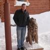 Алексей, 38, г.Невельск