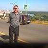 Сергей, 55, г.Чишмы