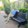 владимир, 54, г.Ачинск