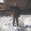 Сергей, 46, г.Киселевск