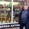 Андрей, 50, г.Ряжск