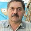 Валерий, 71, г.Майкоп