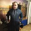 Владимир, 36, г.Ноябрьск (Тюменская обл.)