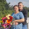 Антон, 30, г.Муравленко (Тюменская обл.)