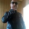 Дмитрий, 30, г.Кохма