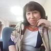 татьяна, 53, г.Пено