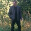 Дмитрий, 39, г.Пряжа