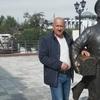Сергей, 54, г.Яранск