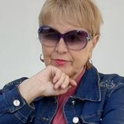 Татьяна 30 Пенза