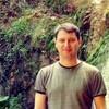Николай Миронов, 39, г.Рязань