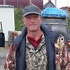 Дмитрий, 50, г.Холмск