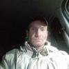 Замир, 39, г.Альметьевск