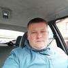 Дмитрий, 36, г.Кирсанов