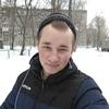 Андрей, 24, г.Барнаул