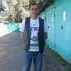 саша, 44, г.Ейск