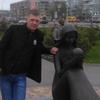 олег, 30, г.Кемерово