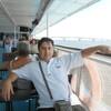 Дмитрий, 40, г.Саратов