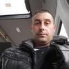 руслан, 38, г.Волосово