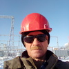 Олег, 47, г.Ишим