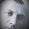 Alexey, 33, г.Карачев