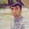 Рахим, 21, г.Нытва