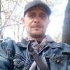 Валентин, 44, г.Благовещенск