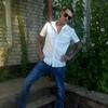 Евгений, 29, г.Коряжма
