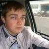 Артем, 25, г.Долгоруково