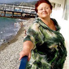 Елена, 56, г.Обь