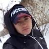 Евгений, 23, г.Волжский (Волгоградская обл.)
