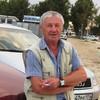 Вячеслав, 65, г.Сергиев Посад