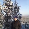 Алексей, 19, г.Советский