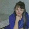 Галина, 35, г.Залари