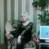 галина шаповалова, 61, г.Верхотурье