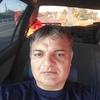 Амир, 43, г.Орел