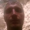 aleksei, 39, г.Агрыз