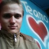Денис, 21, г.Сасово