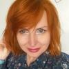 Anna, 43, г.Новосибирск
