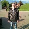 Иван, 27, г.Дмитров