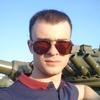 Александр, 26, г.Хохольский